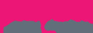 savvy_girl_logo.png